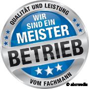 Meisterbetrieb KFZ Heinemann